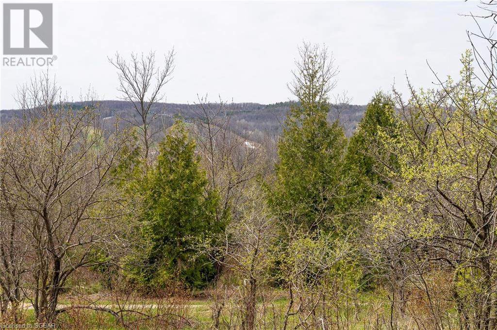 16 Beckwith Lane Unit# 106, The Blue Mountains, Ontario  N0H 2P0 - Photo 31 - 40142387
