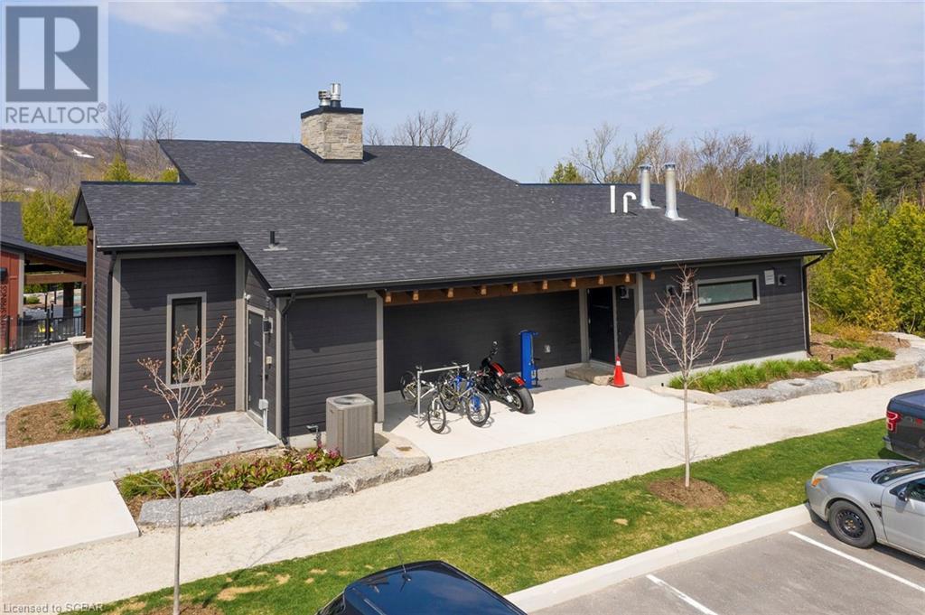16 Beckwith Lane Unit# 106, The Blue Mountains, Ontario  N0H 2P0 - Photo 38 - 40142387