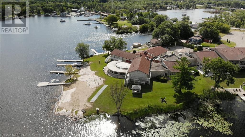 263 Port Severn Road N, Port Severn, Ontario  L0K 1S0 - Photo 5 - 40013215