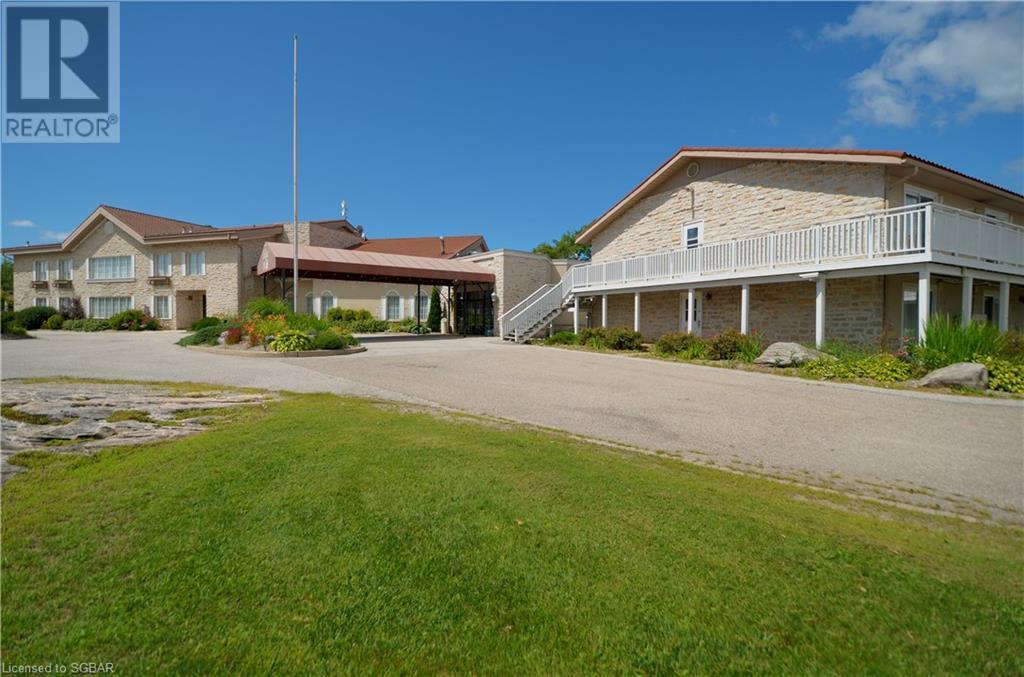 263 Port Severn Road N, Port Severn, Ontario  L0K 1S0 - Photo 8 - 40013215