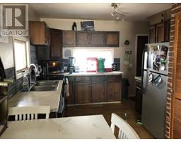 Find Homes For Sale at 4814 54 Avenue