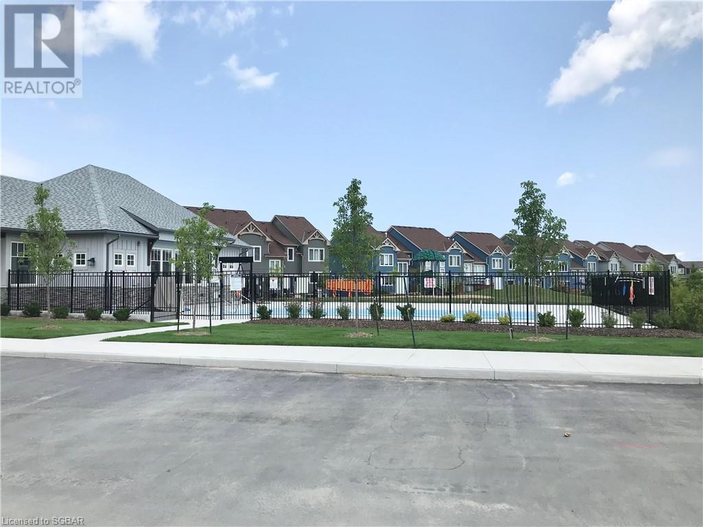 7 Lett Avenue, Collingwood, Ontario  L9Y 0Z5 - Photo 22 - 40142264