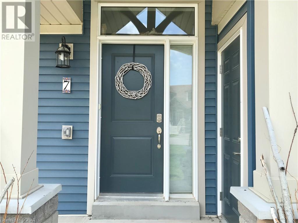 7 Lett Avenue, Collingwood, Ontario  L9Y 0Z5 - Photo 3 - 40142264