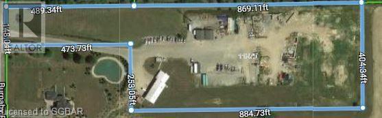 11675 Burnaby Road, Wainfleet, Ontario  L0S 1V0 - Photo 2 - 40094037