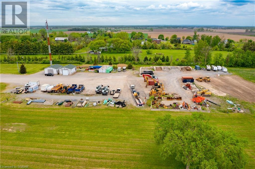 11675 Burnaby Road, Wainfleet, Ontario  L0S 1V0 - Photo 6 - 40094037