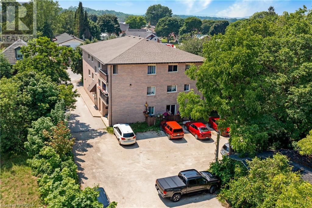 127 Sykes Street N, Meaford, Ontario  N4L 1W4 - Photo 1 - 40141171