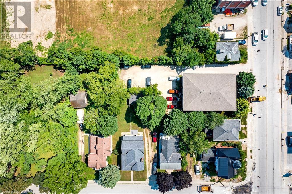 127 Sykes Street N, Meaford, Ontario  N4L 1W4 - Photo 6 - 40141171