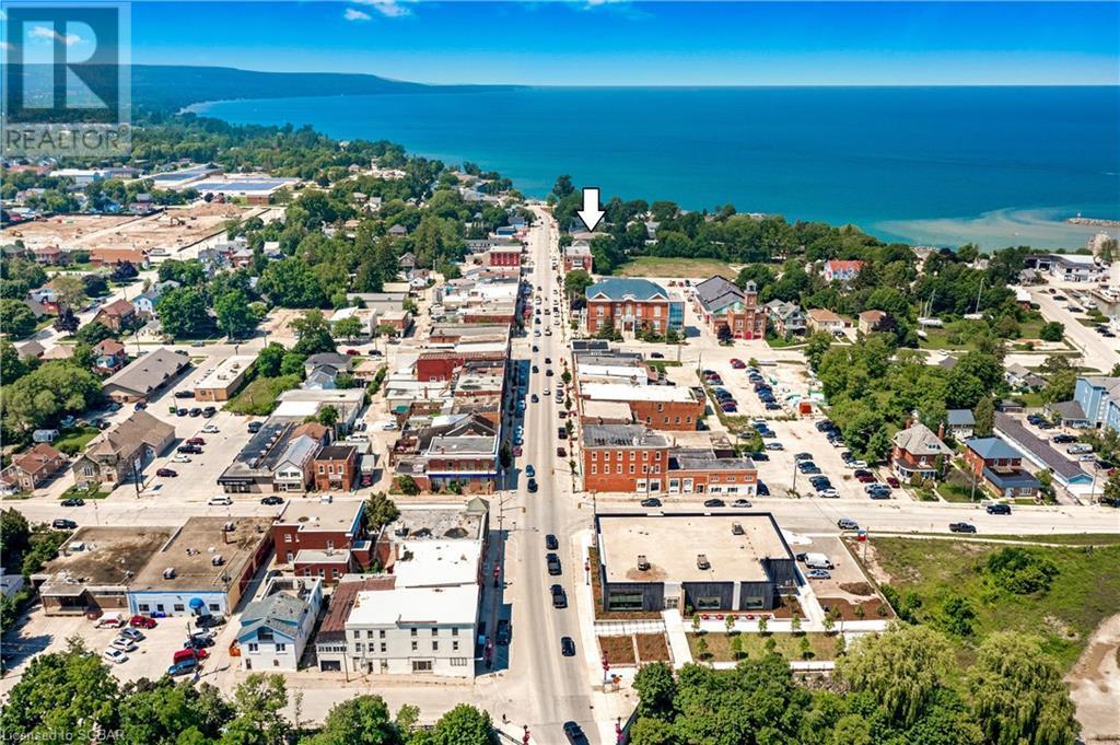 127 Sykes Street N, Meaford, Ontario  N4L 1W4 - Photo 8 - 40141171