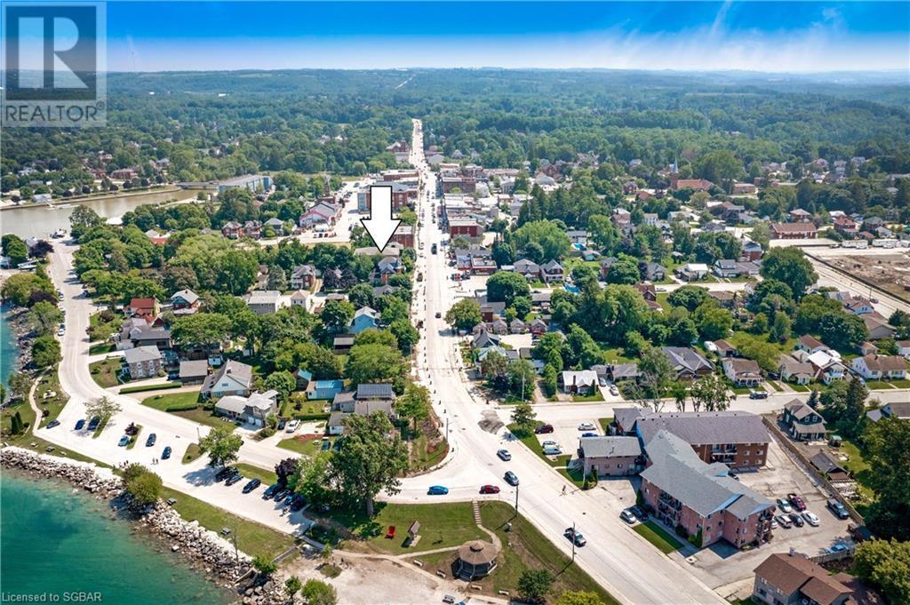 127 Sykes Street N, Meaford, Ontario  N4L 1W4 - Photo 7 - 40141171