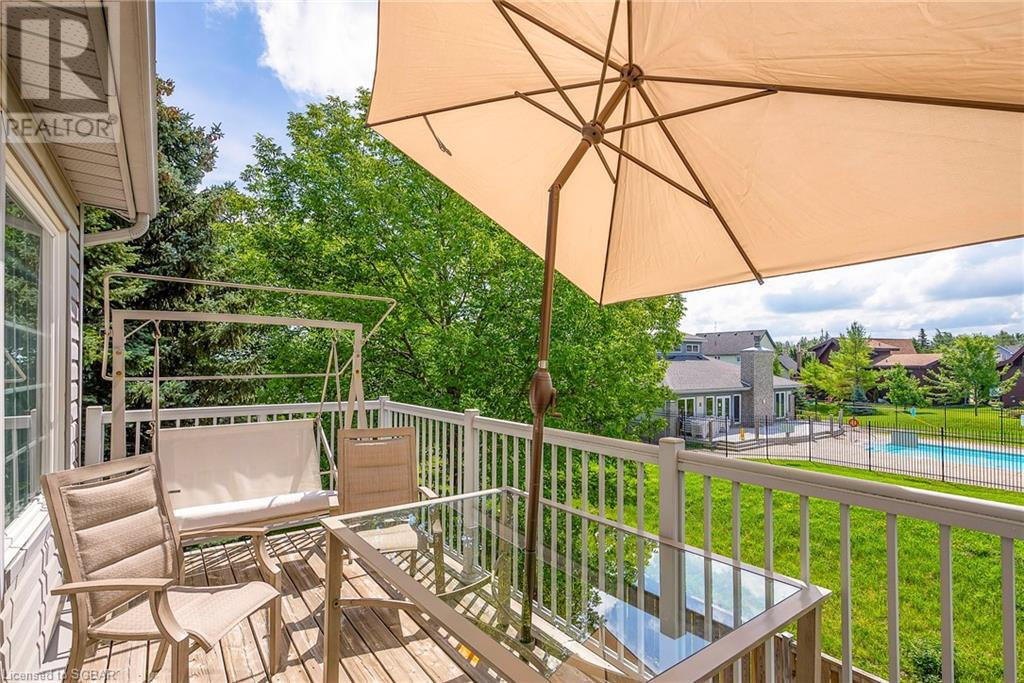 162 Settlers Way Unit# 32, The Blue Mountains, Ontario  L9Y 0M4 - Photo 15 - 40140707