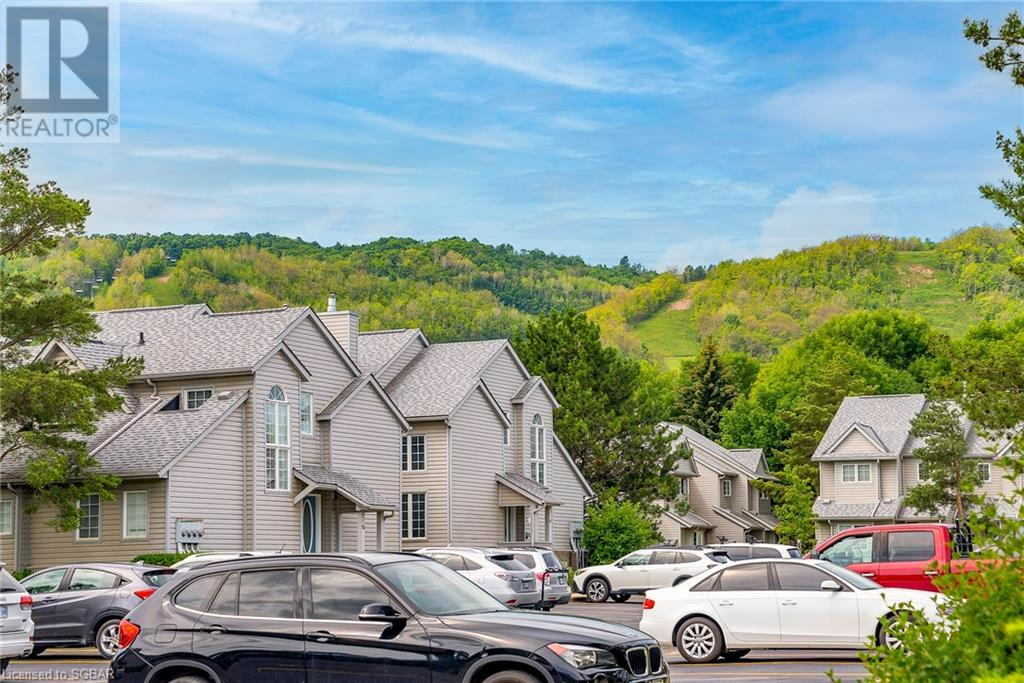 162 Settlers Way Unit# 32, The Blue Mountains, Ontario  L9Y 0M4 - Photo 3 - 40140707