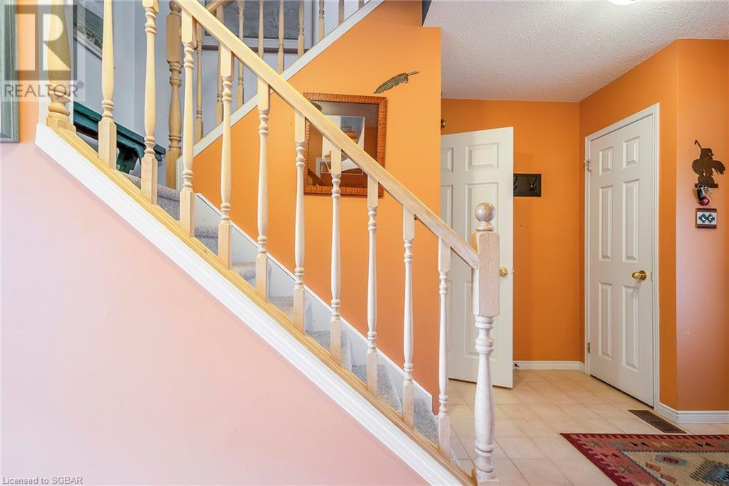 162 Settlers Way Unit# 32, The Blue Mountains, Ontario  L9Y 0M4 - Photo 4 - 40140707