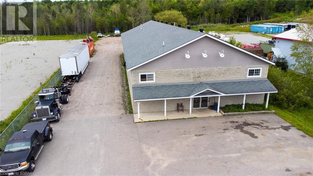 253 Whitfield Crescent, Midland, Ontario  L4R 5E3 - Photo 1 - 40142276