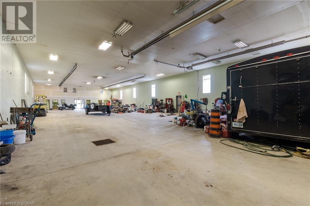 253 Whitfield Crescent, Midland, Ontario  L4R 5E3 - Photo 6 - 40142276