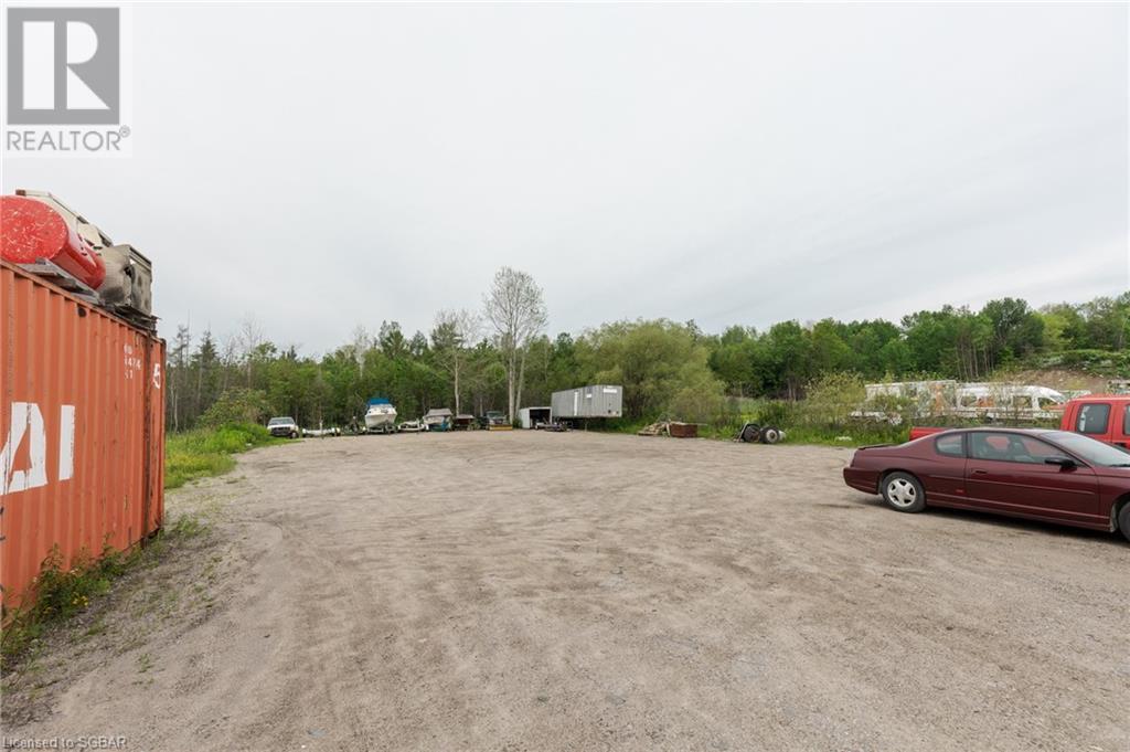 253 Whitfield Crescent, Midland, Ontario  L4R 5E3 - Photo 7 - 40142276