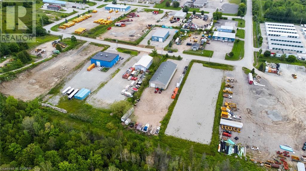 253 Whitfield Crescent, Midland, Ontario  L4R 5E3 - Photo 3 - 40142276