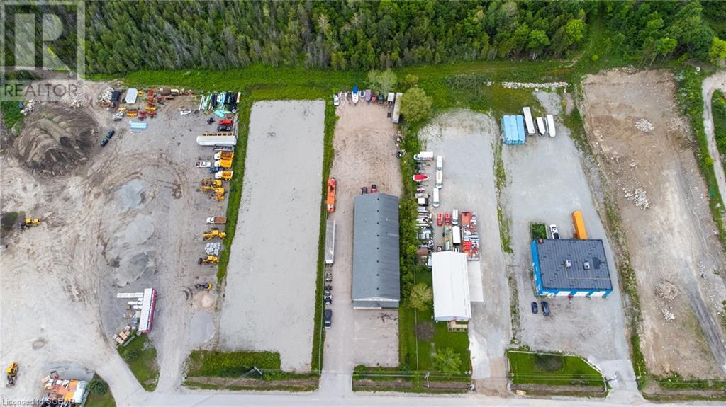 253 Whitfield Crescent, Midland, Ontario  L4R 5E3 - Photo 2 - 40142276