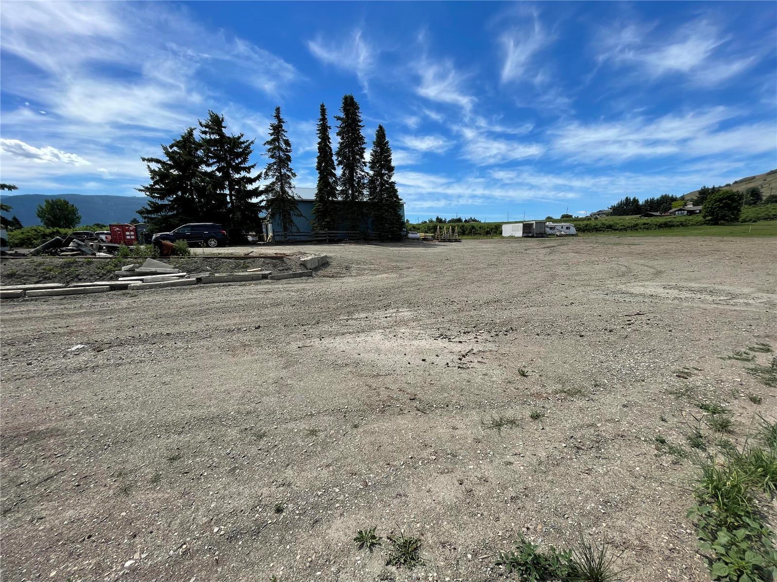 #land 2 9704 Aberdeen Road,, Coldstream, British Columbia  V1B 2K9 - Photo 2 - 10235219