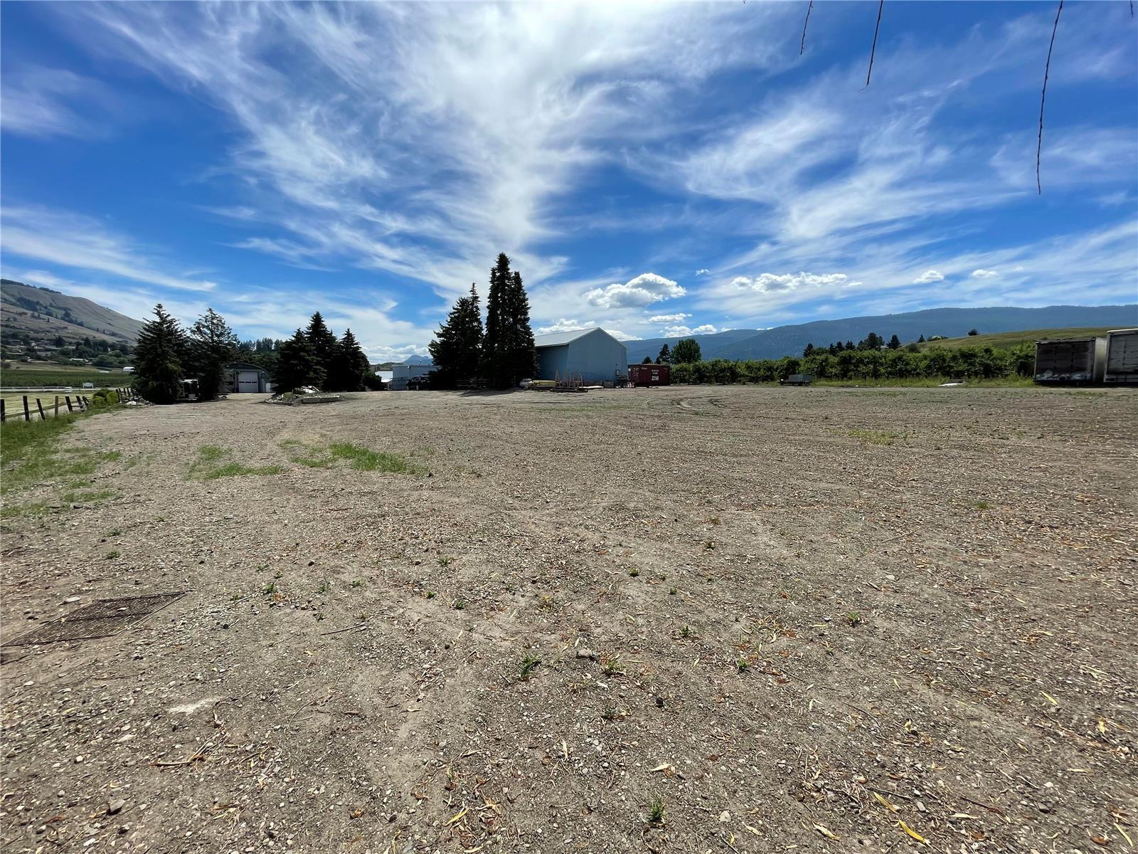 #land 2 9704 Aberdeen Road,, Coldstream, British Columbia  V1B 2K9 - Photo 6 - 10235219