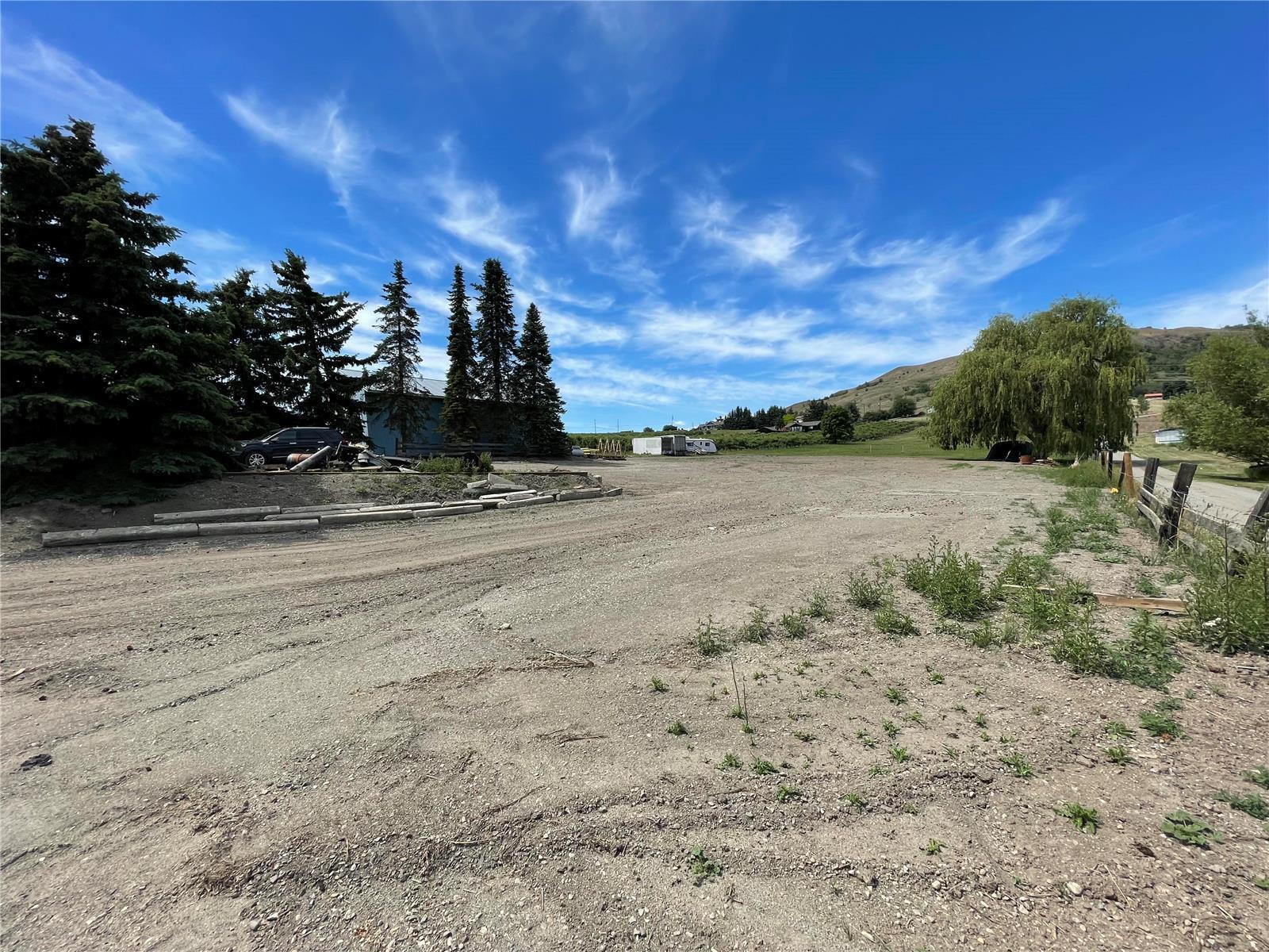 #land 2 9704 Aberdeen Road,, Coldstream, British Columbia  V1B 2K9 - Photo 1 - 10235219