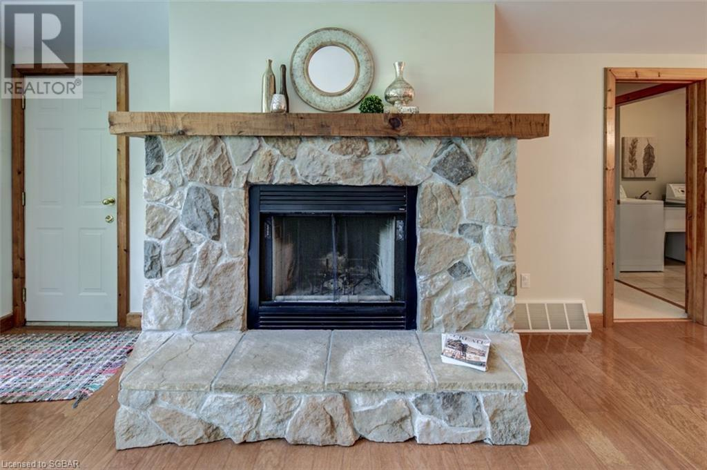 282 Bowles Bluff Road, Grey Highlands, Ontario  N0C 1H0 - Photo 16 - 40141841