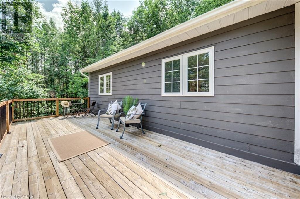282 Bowles Bluff Road, Grey Highlands, Ontario  N0C 1H0 - Photo 39 - 40141841