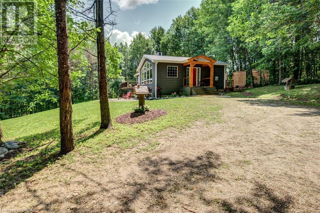 282 Bowles Bluff Road, Grey Highlands, Ontario  N0C 1H0 - Photo 6 - 40141841