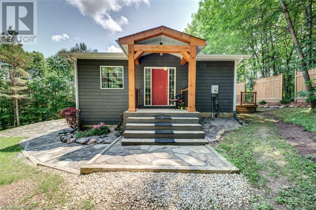 282 Bowles Bluff Road, Grey Highlands, Ontario  N0C 1H0 - Photo 10 - 40141841
