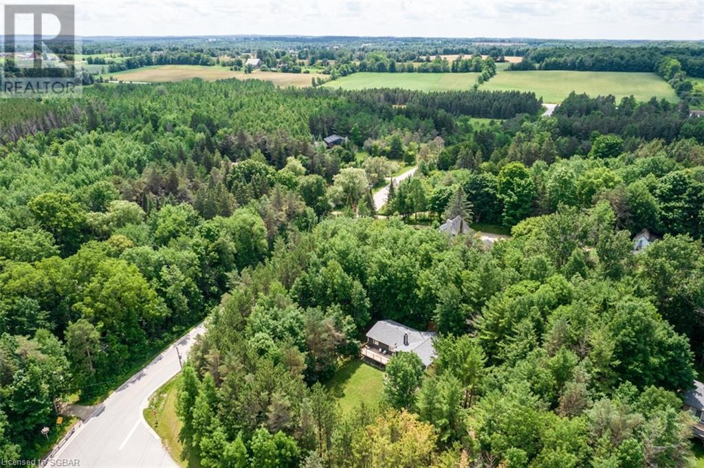 282 Bowles Bluff Road, Grey Highlands, Ontario  N0C 1H0 - Photo 44 - 40141841