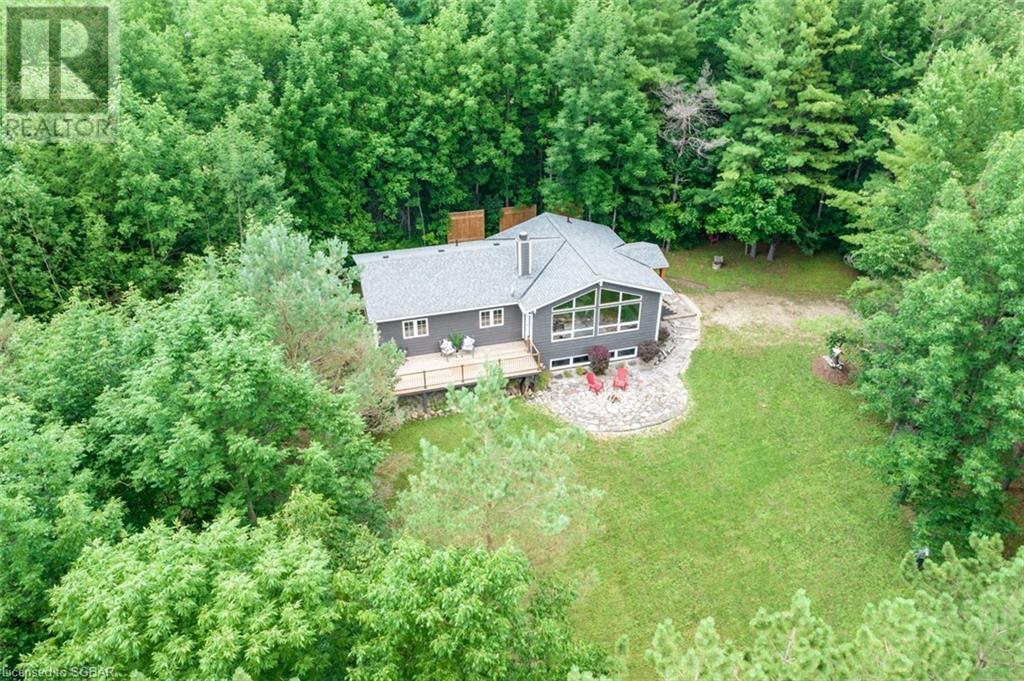 282 Bowles Bluff Road, Grey Highlands, Ontario  N0C 1H0 - Photo 47 - 40141841