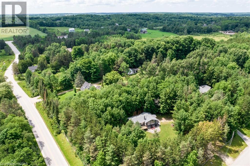 282 Bowles Bluff Road, Grey Highlands, Ontario  N0C 1H0 - Photo 43 - 40141841
