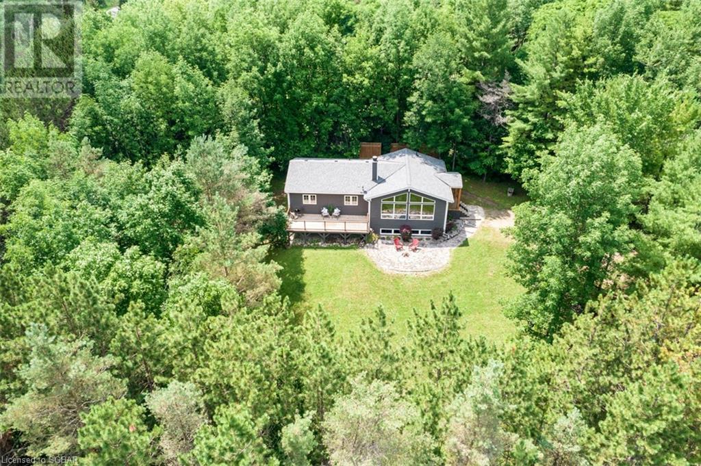 282 Bowles Bluff Road, Grey Highlands, Ontario  N0C 1H0 - Photo 45 - 40141841