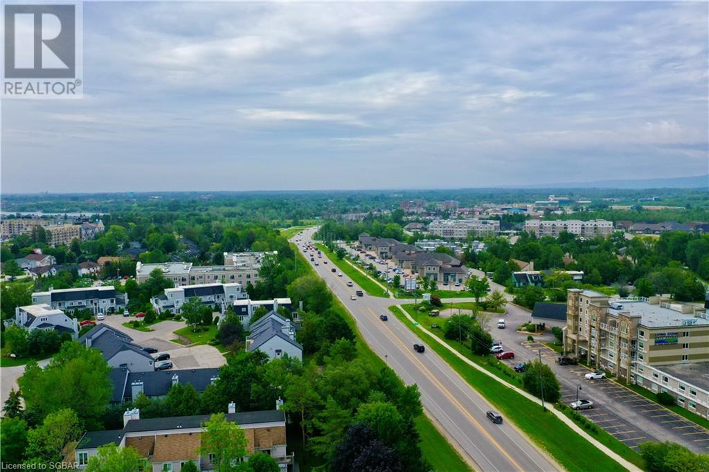 49 Trott Boulevard Unit# 182, Collingwood, Ontario  L9Y 5B8 - Photo 28 - 40141879