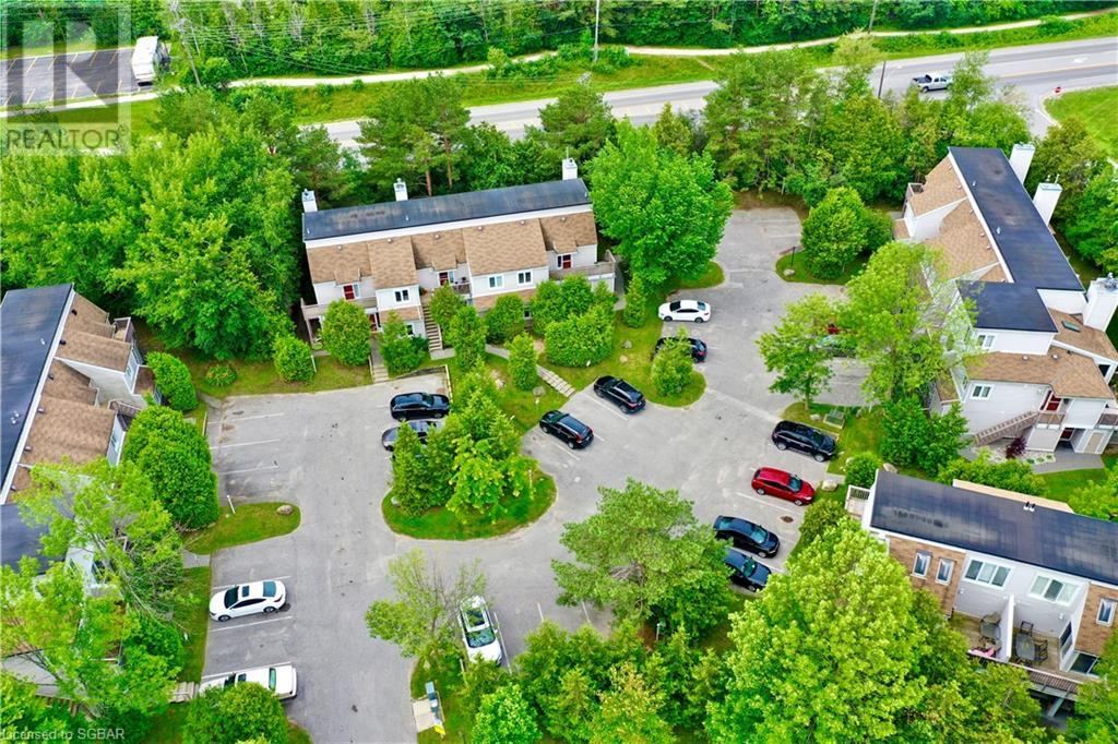49 Trott Boulevard Unit# 182, Collingwood, Ontario  L9Y 5B8 - Photo 32 - 40141879