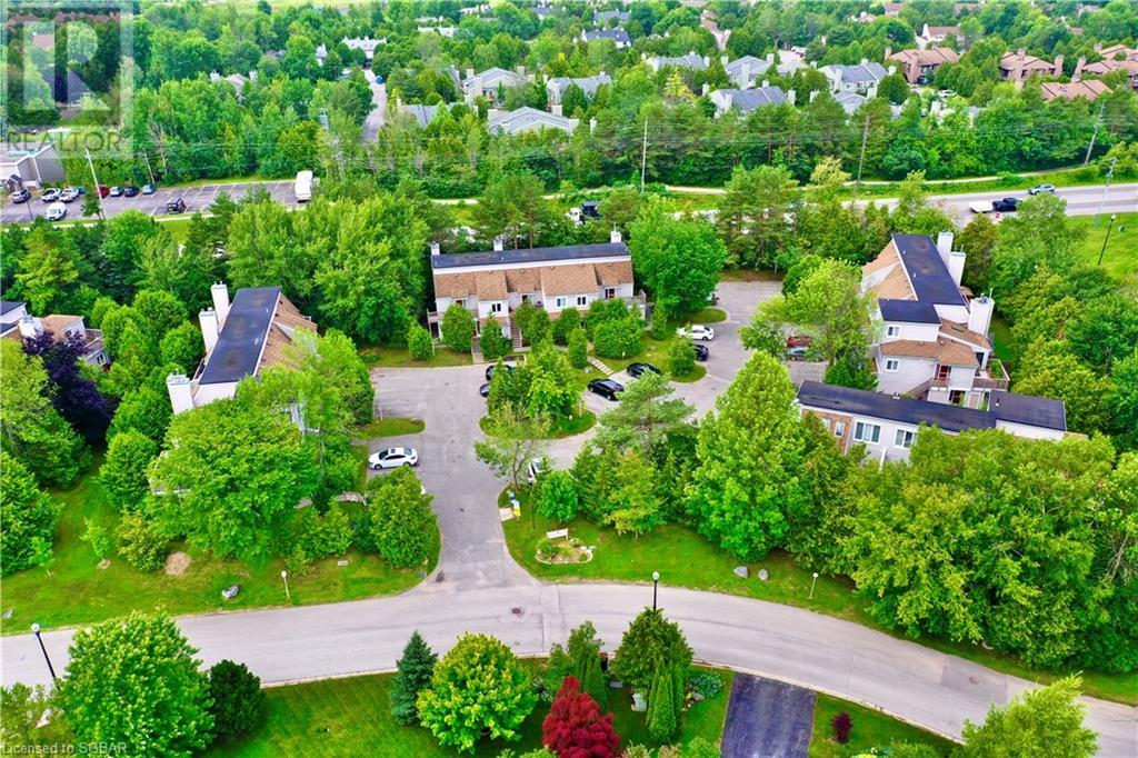 49 Trott Boulevard Unit# 182, Collingwood, Ontario  L9Y 5B8 - Photo 31 - 40141879
