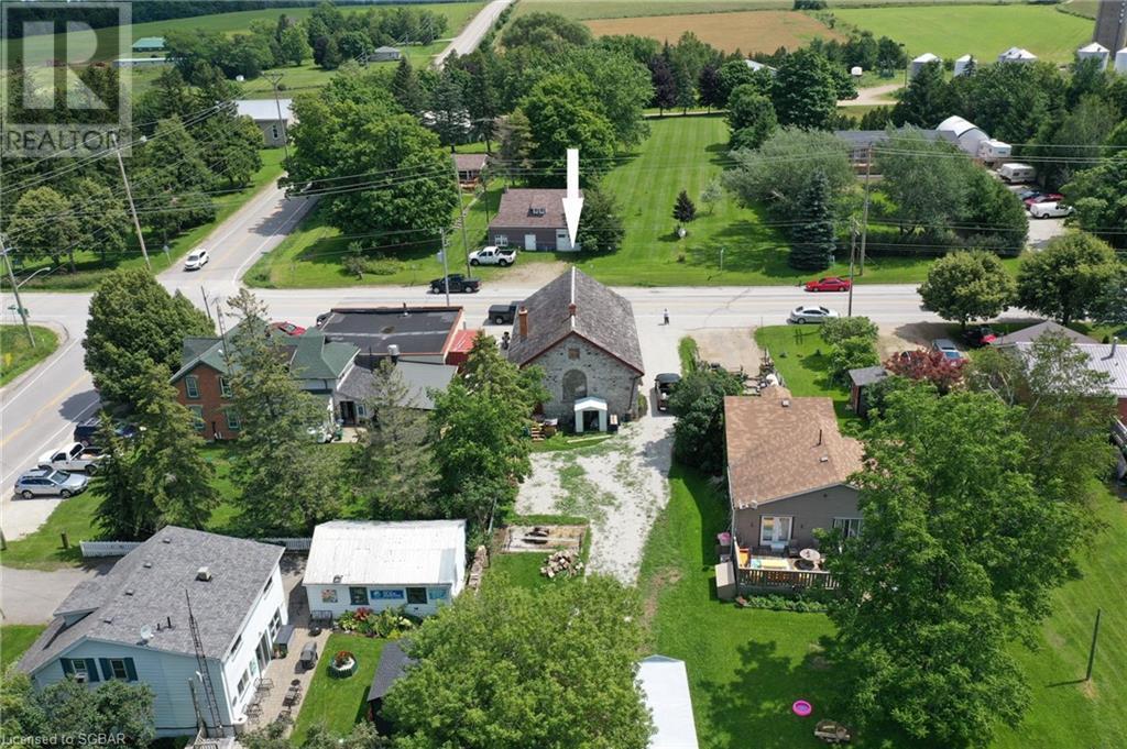 495970 2 Grey Road, Ravenna, Ontario  N0H 2E0 - Photo 11 - 40140319
