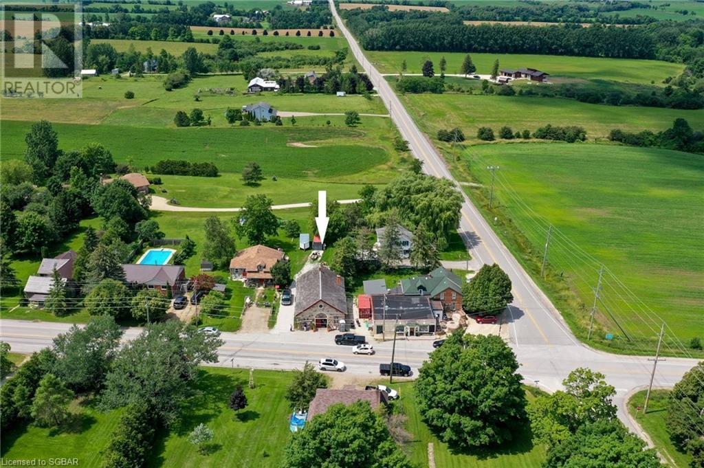 495970 2 Grey Road, Ravenna, Ontario  N0H 2E0 - Photo 12 - 40140319