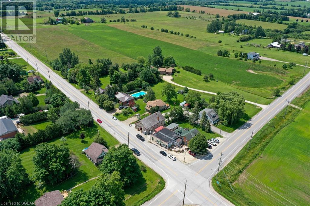 495970 2 Grey Road, Ravenna, Ontario  N0H 2E0 - Photo 13 - 40140319