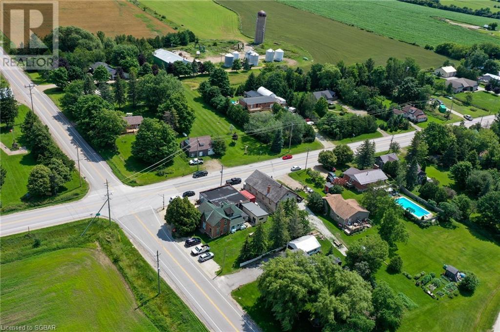 495970 2 Grey Road, Ravenna, Ontario  N0H 2E0 - Photo 14 - 40140319