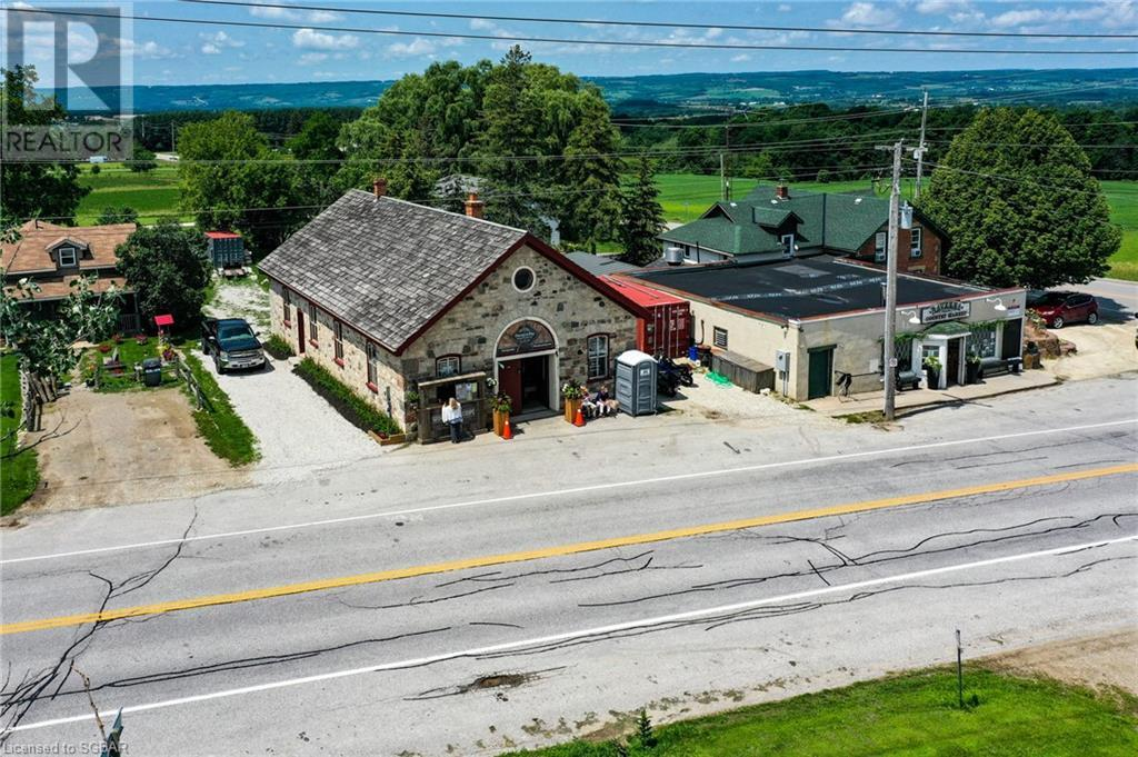 495970 2 Grey Road, Ravenna, Ontario  N0H 2E0 - Photo 9 - 40140319