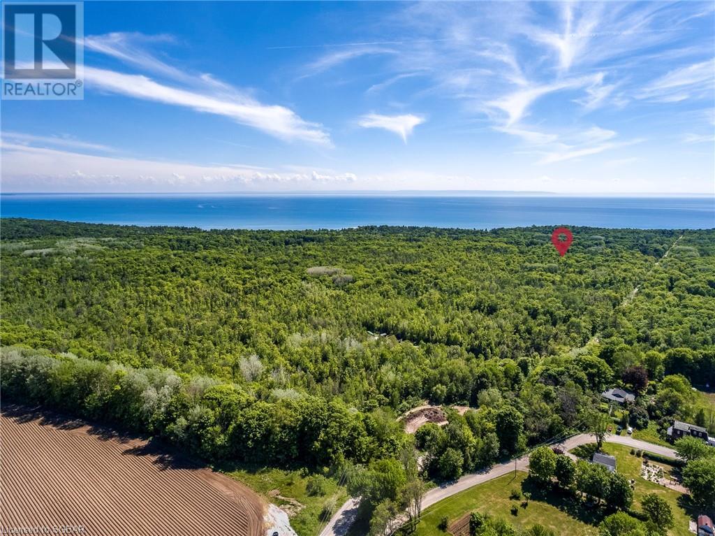 Lt 23 17 Concession W, Tiny, Ontario  L9M 0K6 - Photo 30 - 40125905