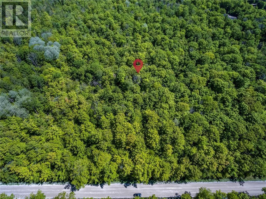 Lt 23 17 Concession W, Tiny, Ontario  L9M 0K6 - Photo 26 - 40125905