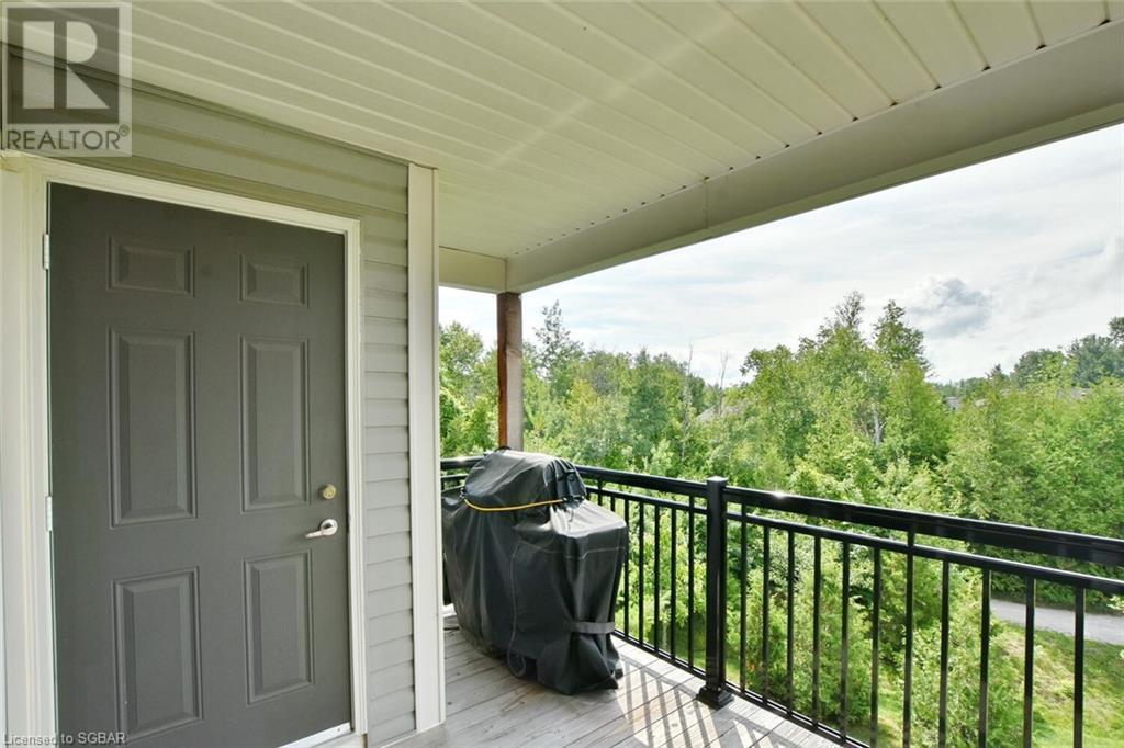 8 Brandy Lane Drive Unit# 303, Collingwood, Ontario  L9Y 0X4 - Photo 6 - 40142832
