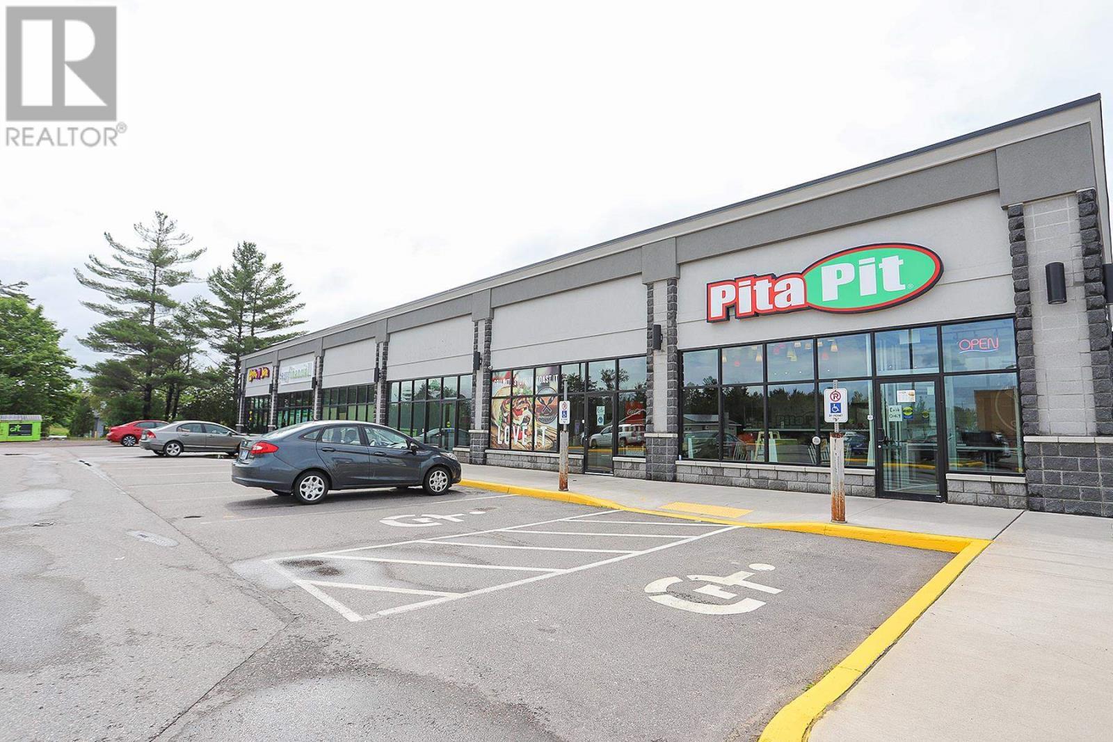 710 Second Line E # 103, Sault Ste. Marie, Ontario  P6B 4K3 - Photo 1 - SM132703