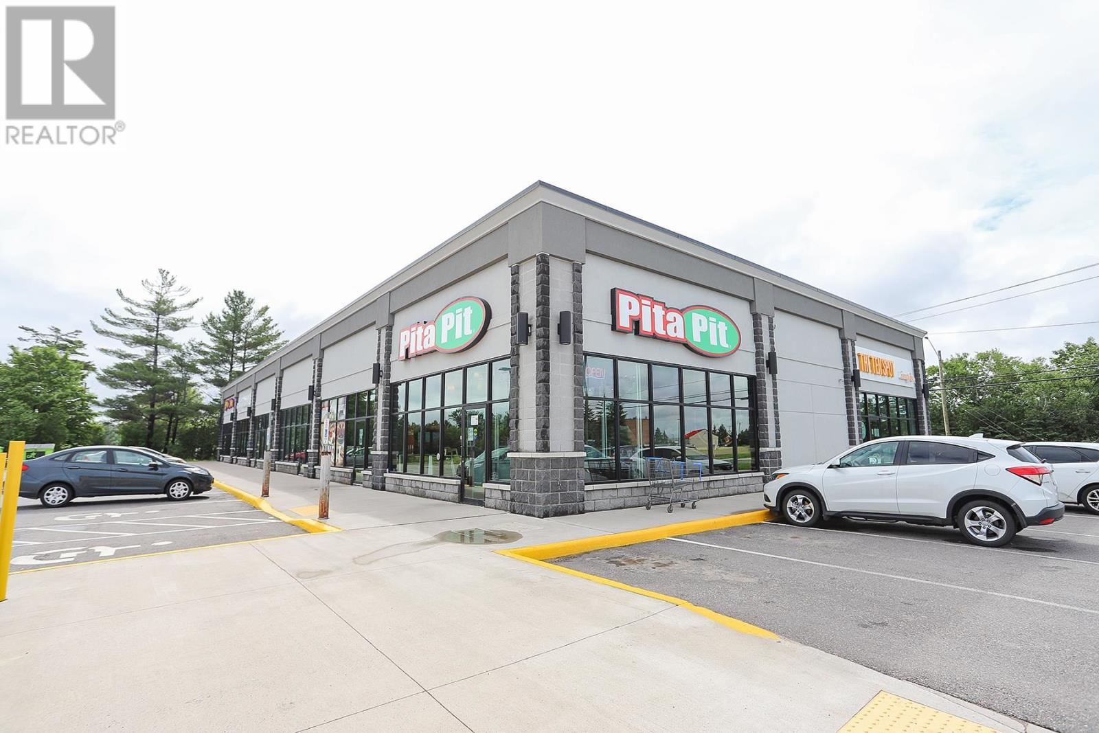 710 Second Line E # 103, Sault Ste. Marie, Ontario  P6B 4K3 - Photo 2 - SM132703