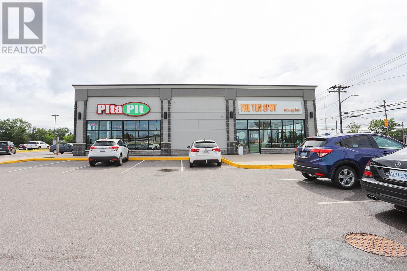 710 Second Line E # 103, Sault Ste. Marie, Ontario  P6B 4K3 - Photo 3 - SM132703