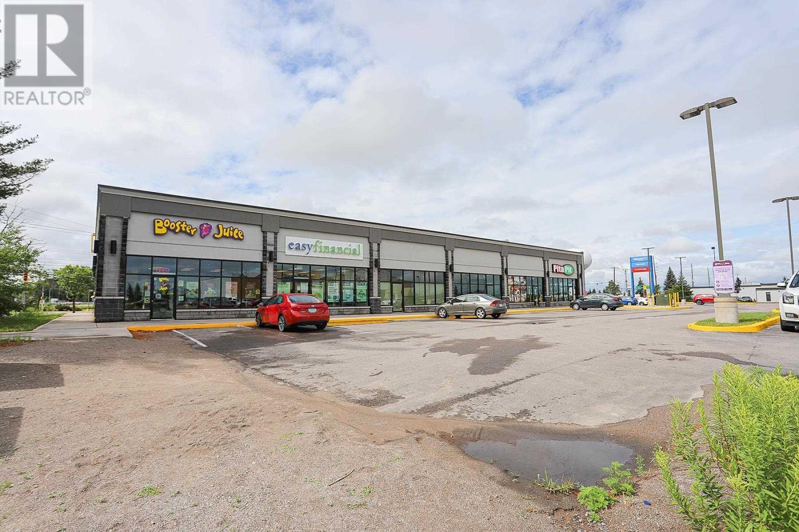 710 Second Line E # 103, Sault Ste. Marie, Ontario  P6B 4K3 - Photo 5 - SM132703