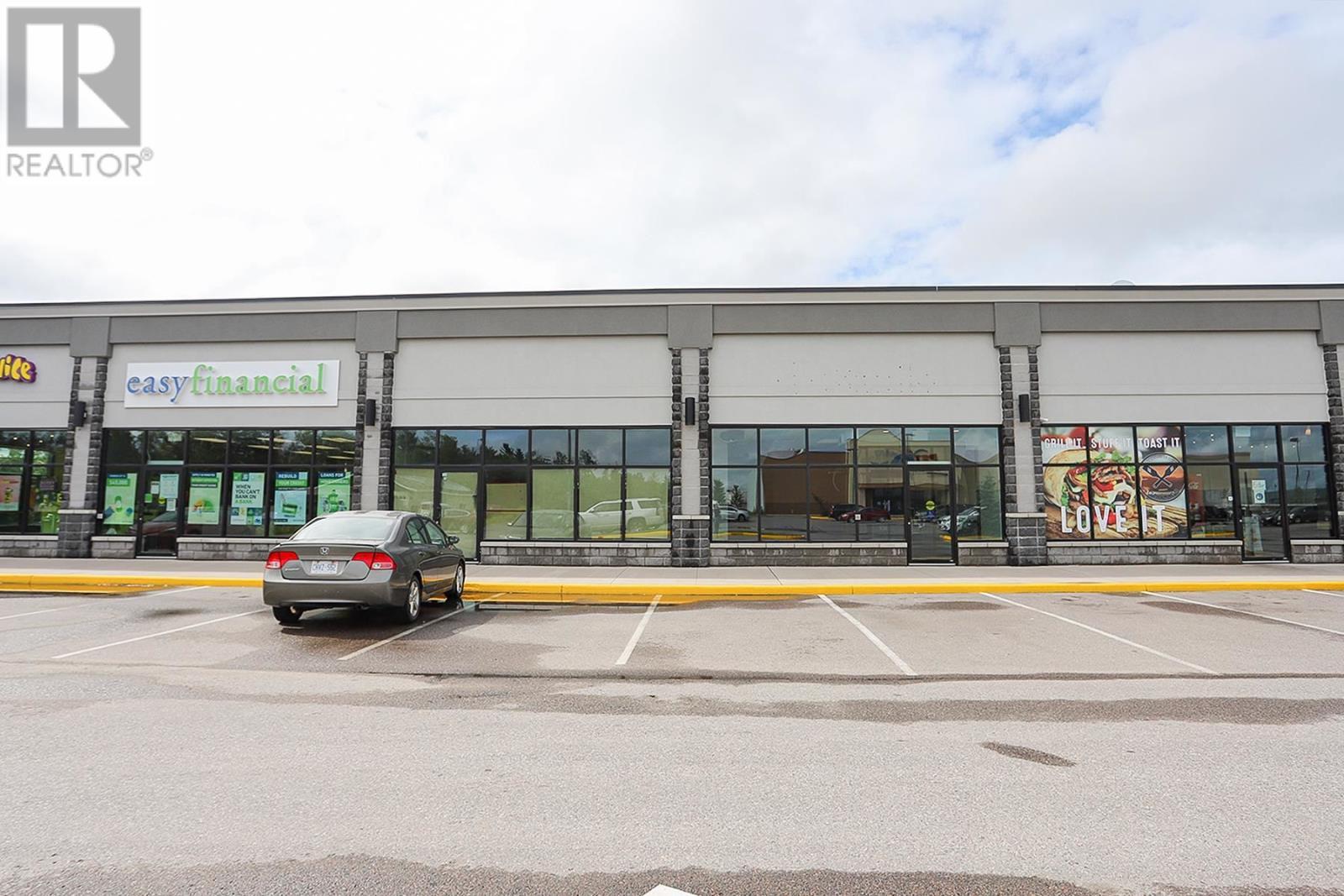 710 Second Line E # 103, Sault Ste. Marie, Ontario  P6B 4K3 - Photo 6 - SM132703