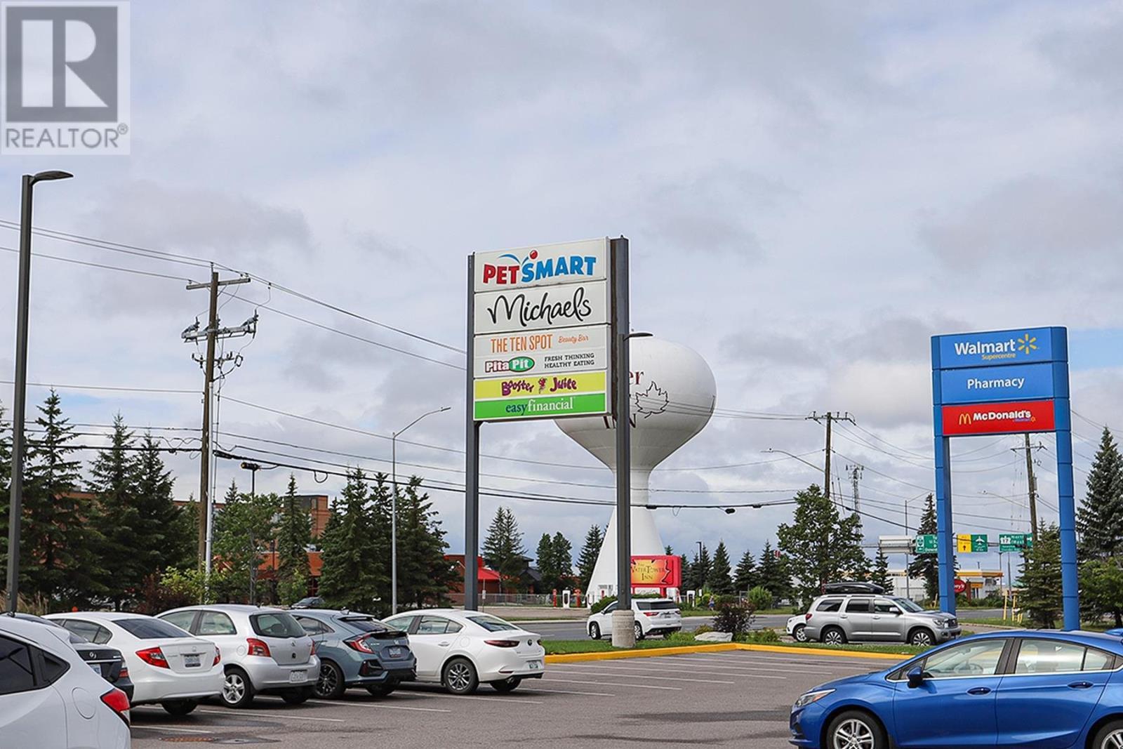 710 Second Line E # 103, Sault Ste. Marie, Ontario  P6B 4K3 - Photo 7 - SM132703