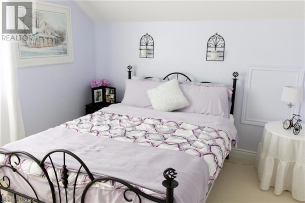 58 Hughes Street, Collingwood, Ontario  L9Y 3Z1 - Photo 7 - 40142935